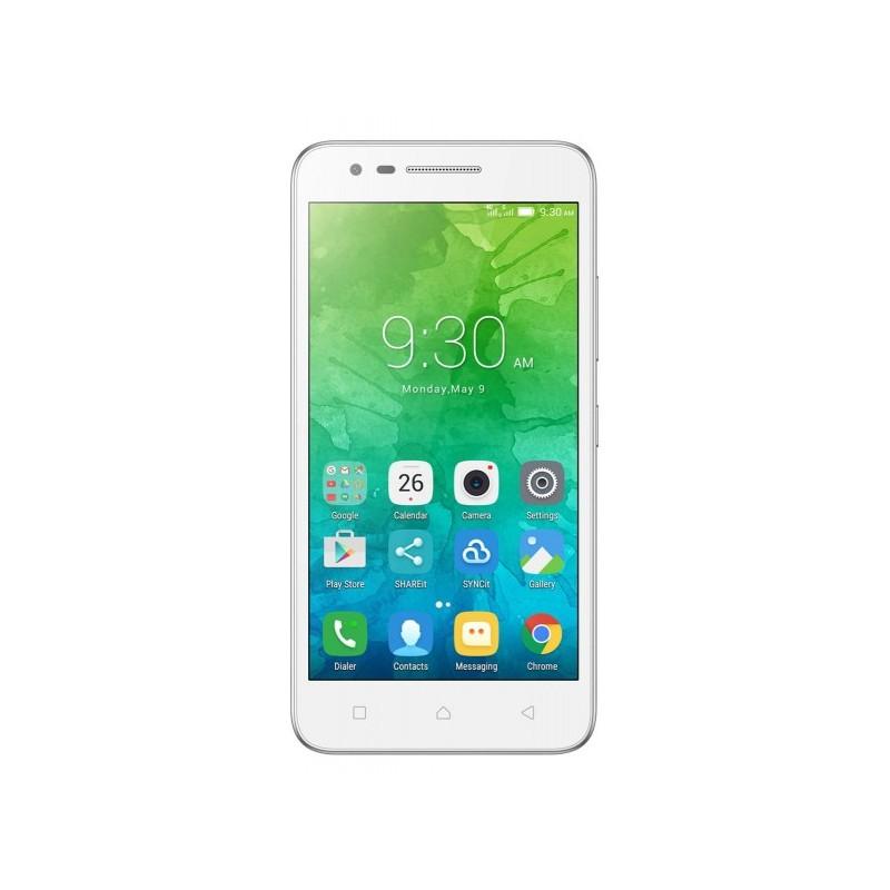 LENOVO Smartphone C2 4G 2