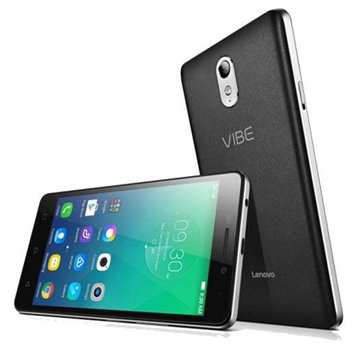 LENOVO - Smartphone Vibe P1m 4G prix tunisie