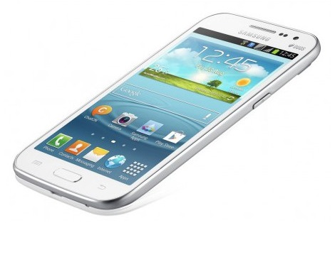 SAMSUNG Smartphone Galaxy S5 Mini 1