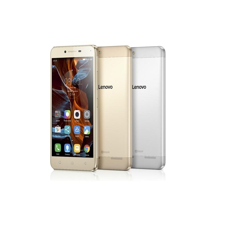 LENOVO Smartphone Vibe K5 Plus 4G A6020 2