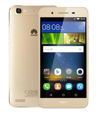 HUAWEI - Smartphone GR3 prix tunisie