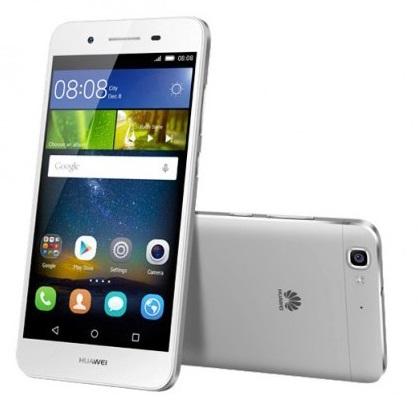 HUAWEI Smartphone GR3 2