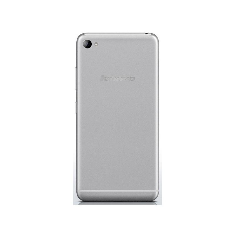 LENOVO S90 2