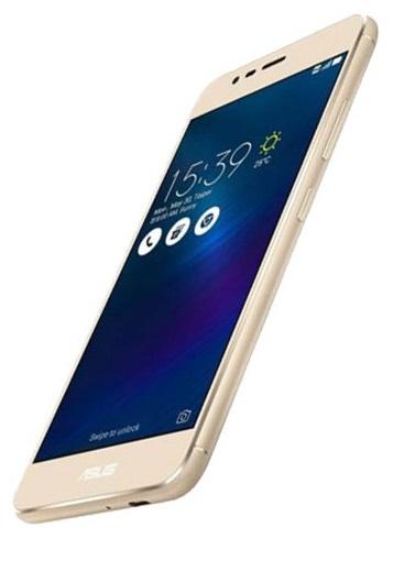 ASUS - Smartphone ZenFone 3 MAX 4G - ZC520TL prix tunisie