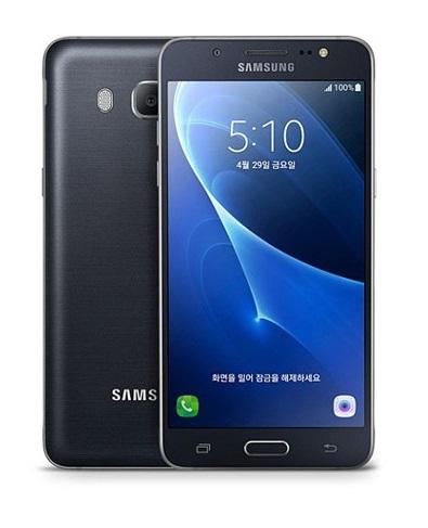 SAMSUNG - Smartphone Galaxy J5 2016 4G prix tunisie