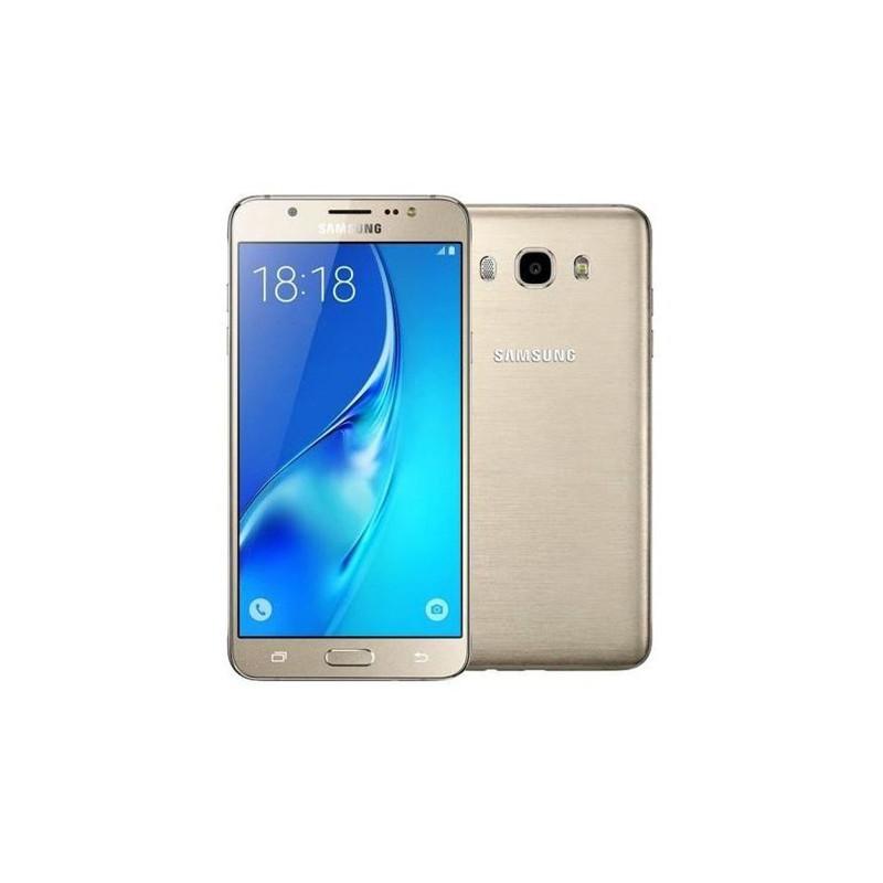 SAMSUNG Smartphone Galaxy J5 2016 4G 2