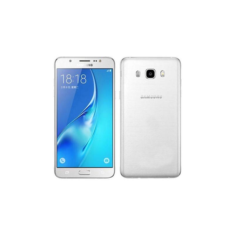 SAMSUNG Smartphone Galaxy J5 2016 4G 3