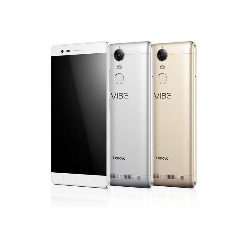LENOVO Smartphone K5 Note A7020 4G LTE 2