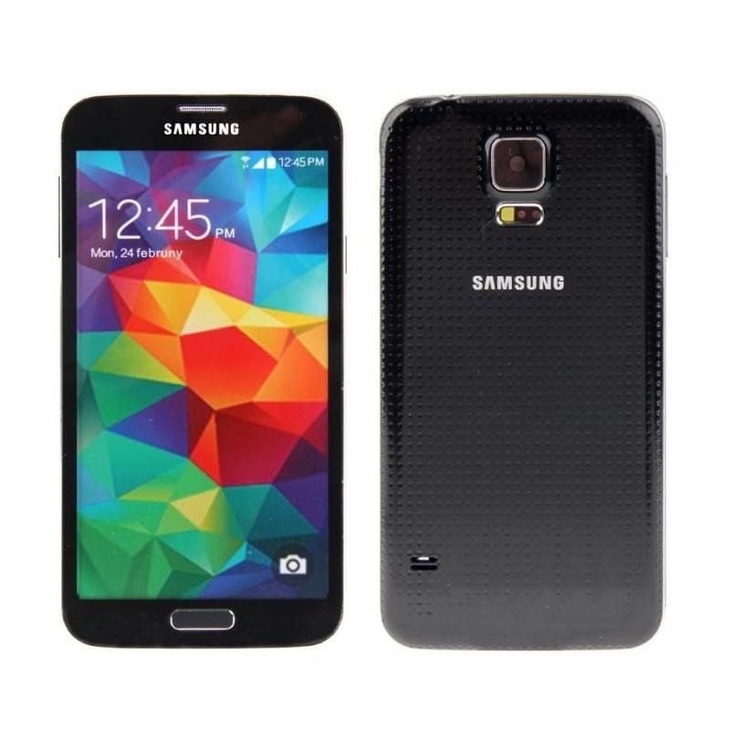 SAMSUNG Smartphone Galaxy S5 2