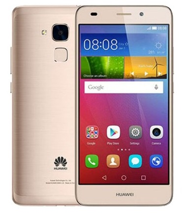 HUAWEI Smartphone GR5 MINI 4G 1