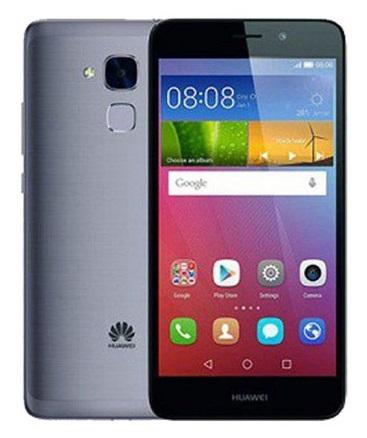 HUAWEI Smartphone GR5 MINI 4G 2
