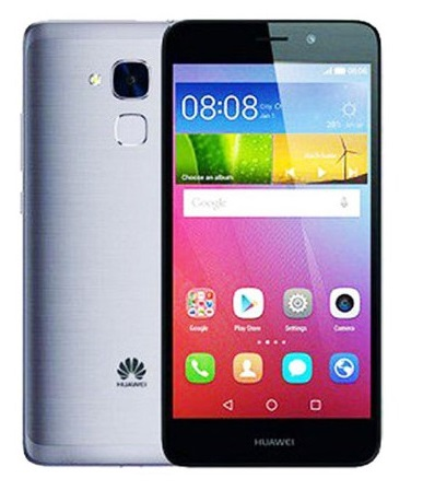 HUAWEI Smartphone GR5 MINI 4G 3