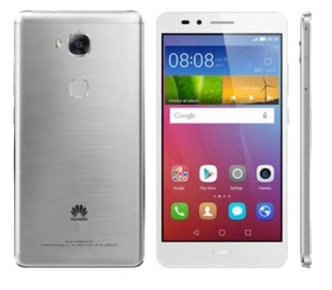 HUAWEI Smartphone GR5 1
