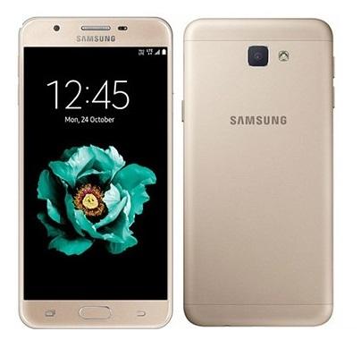 SAMSUNG Galaxy J7 Prime 4G 2
