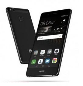HUAWEI Smartphone P9 lite 1