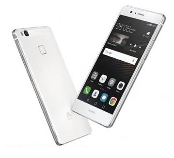HUAWEI Smartphone P9 lite 2