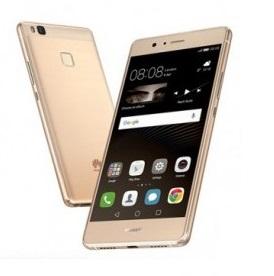 HUAWEI Smartphone P9 lite 3
