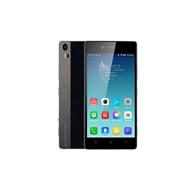 LENOVO Smartphone Vibe Shot Z90 4G 2