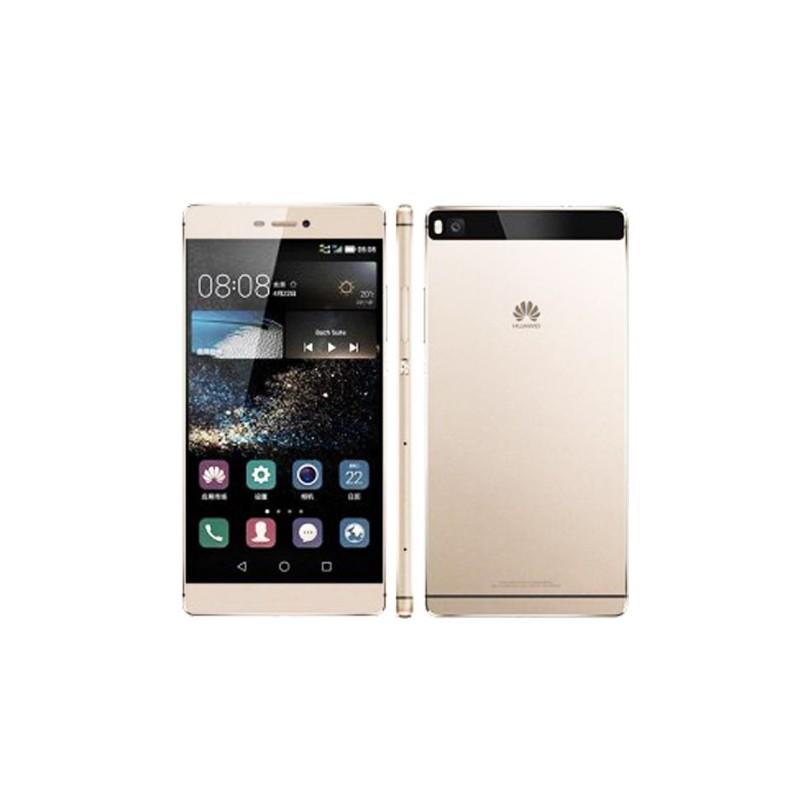 HUAWEI Smartphone P8 PRESTIGE 2
