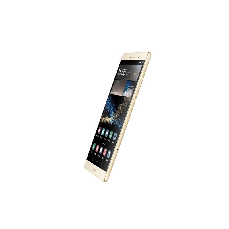 HUAWEI Smartphone P8 PRESTIGE 3