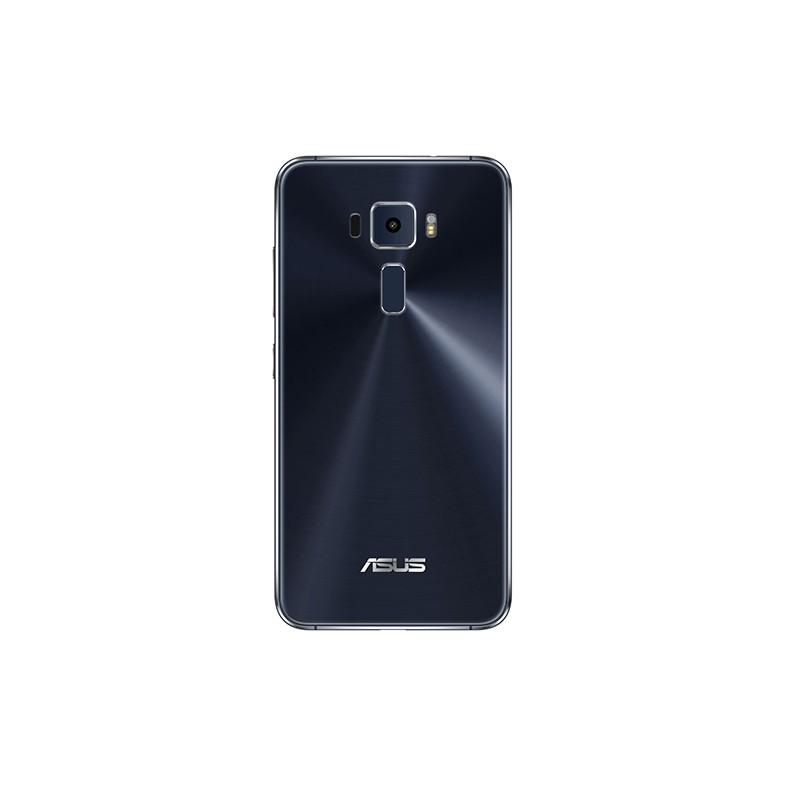 ASUS Zenfone 3 ZE520KL 2