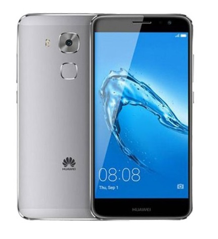 HUAWEI Smartphone G9 Nova Plus - 4G 1