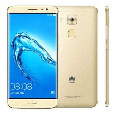 HUAWEI Smartphone G9 Nova Plus - 4G 2