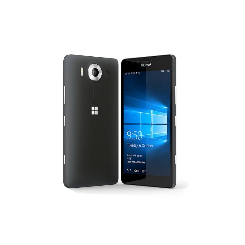 MICROSOFT Smartphone Lumia 950 3