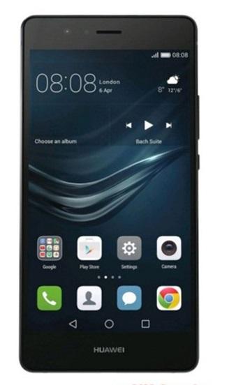 HUAWEI Smartphone P9 4G Dual Sim 1