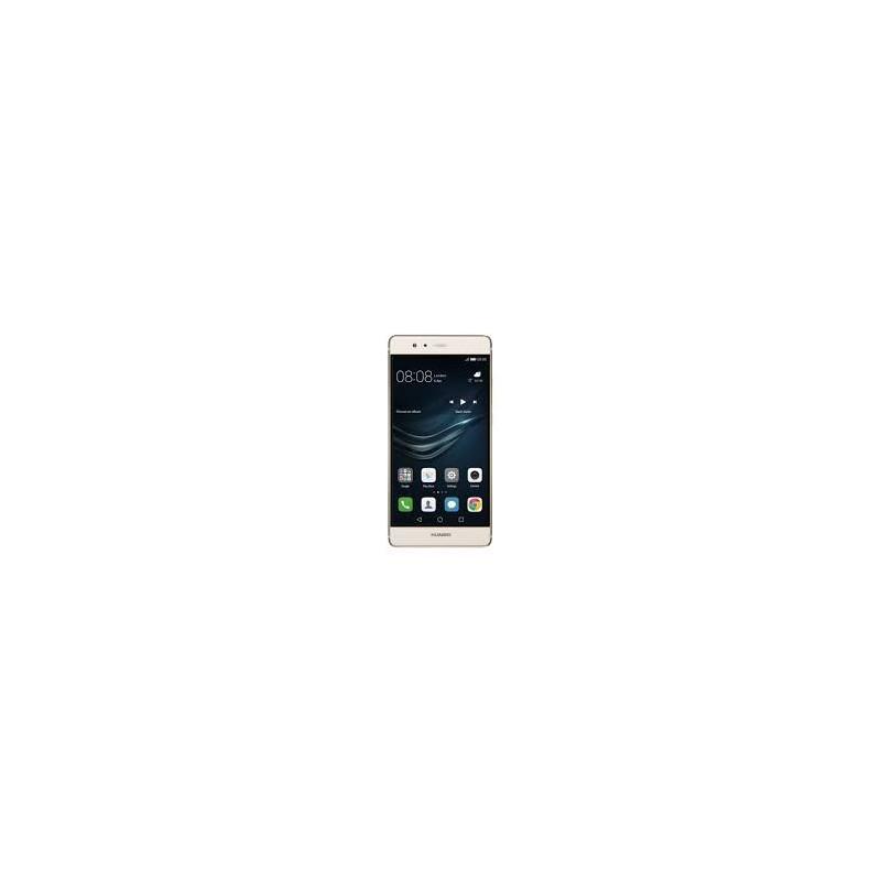 HUAWEI Smartphone P9 4G Dual Sim 2