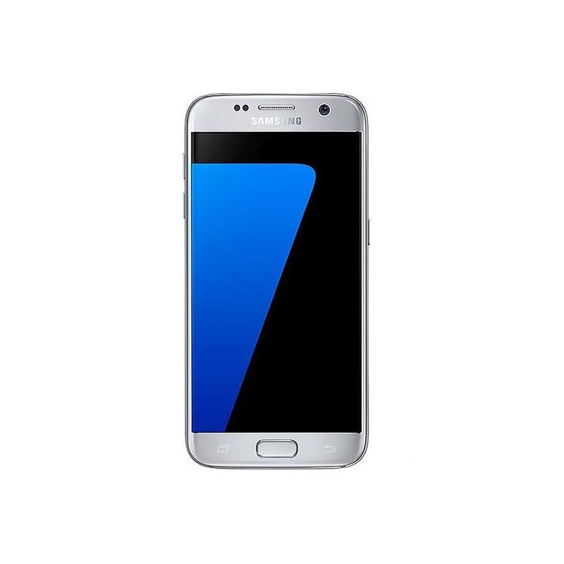 SAMSUNG Smartphone Galaxy S7 2