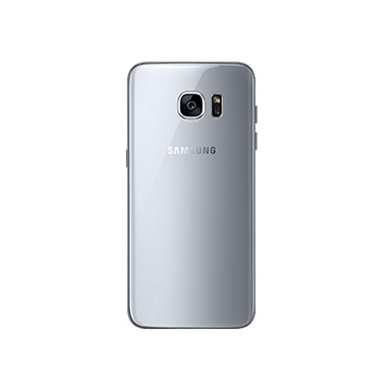 SAMSUNG Smartphone Galaxy S7 3