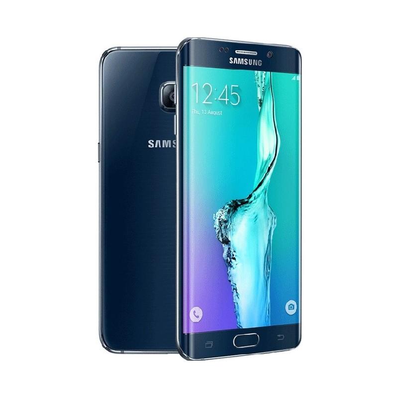 SAMSUNG Smartphone Galaxy S6 Edge plus 2
