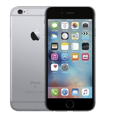 Apple iPhone 6S 32Go 1