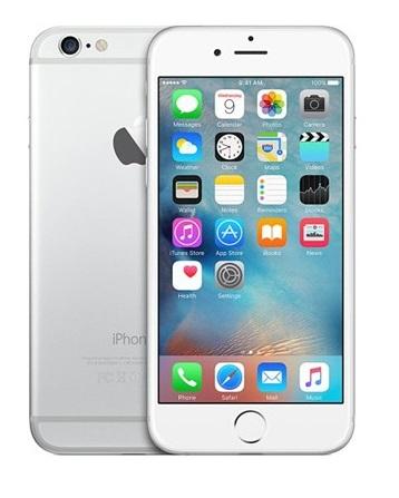 Apple iPhone 6S 64Go 3