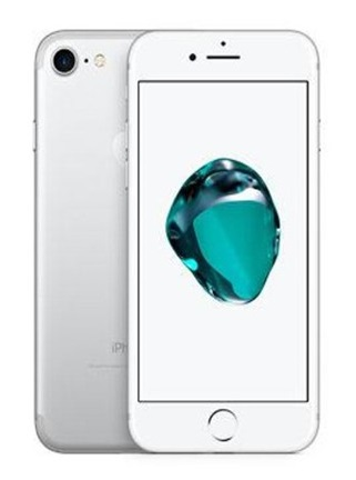 Apple iPhone 7 32Go 2
