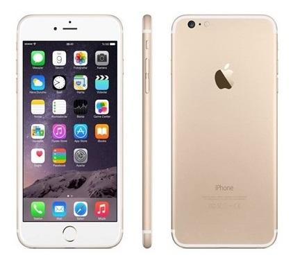 Apple iPhone 7 32Go 3