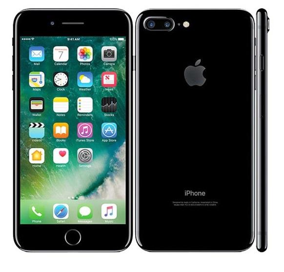 Apple Iphone 7 Plus 32go Au Meilleur Prix En Tunisie Sur Mega Tn