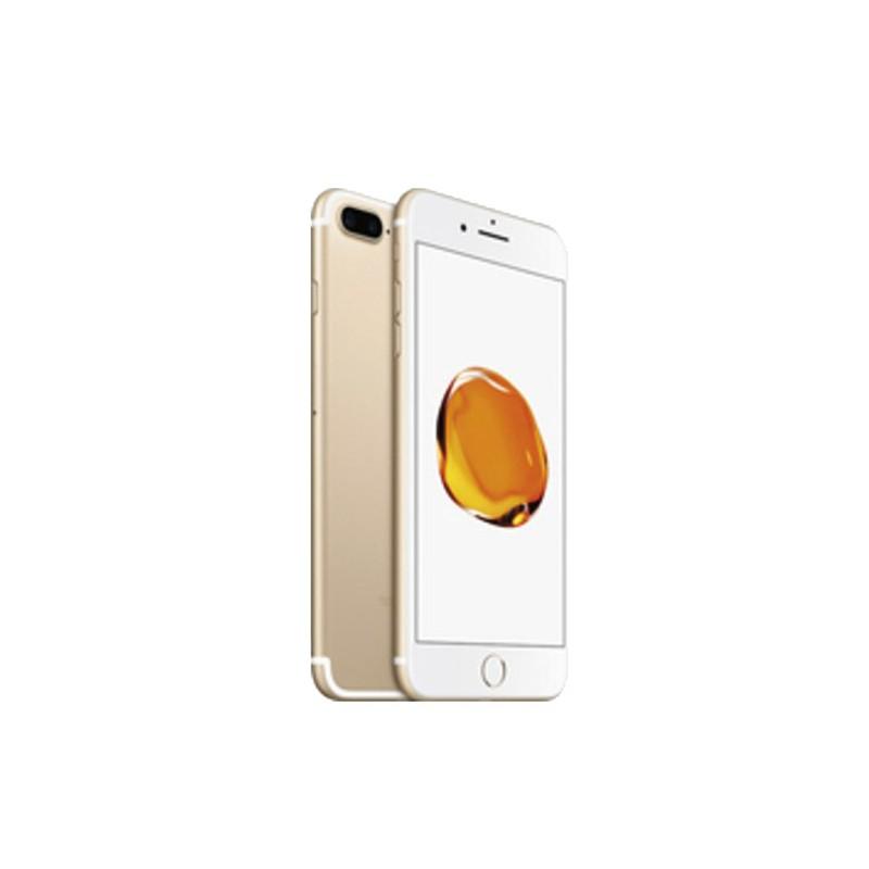 Apple iPhone 7 Plus 32Go 3