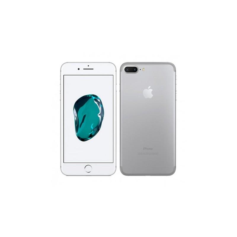Apple Iphone 7 Plus 128go Au Meilleur Prix En Tunisie Sur Mega Tn