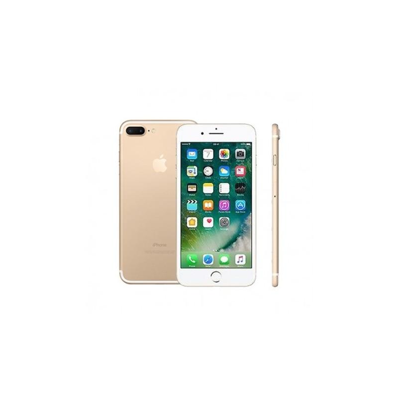 Apple iPhone 7 Plus 128Go 3