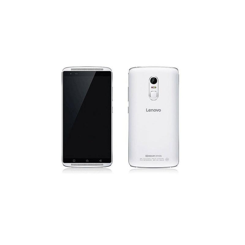 LENOVO - TÉLÉPHONE PORTABLE A7010A48 LB 32GO prix tunisie