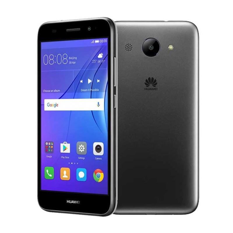 HUAWEI - Y3 2017 3G prix tunisie