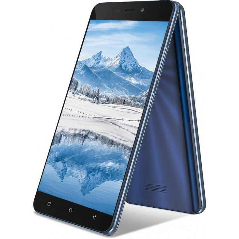 Condor Smartphone Plume P8 Lite 4G 1