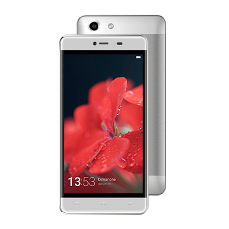 Condor Smartphone P6 PRO 1