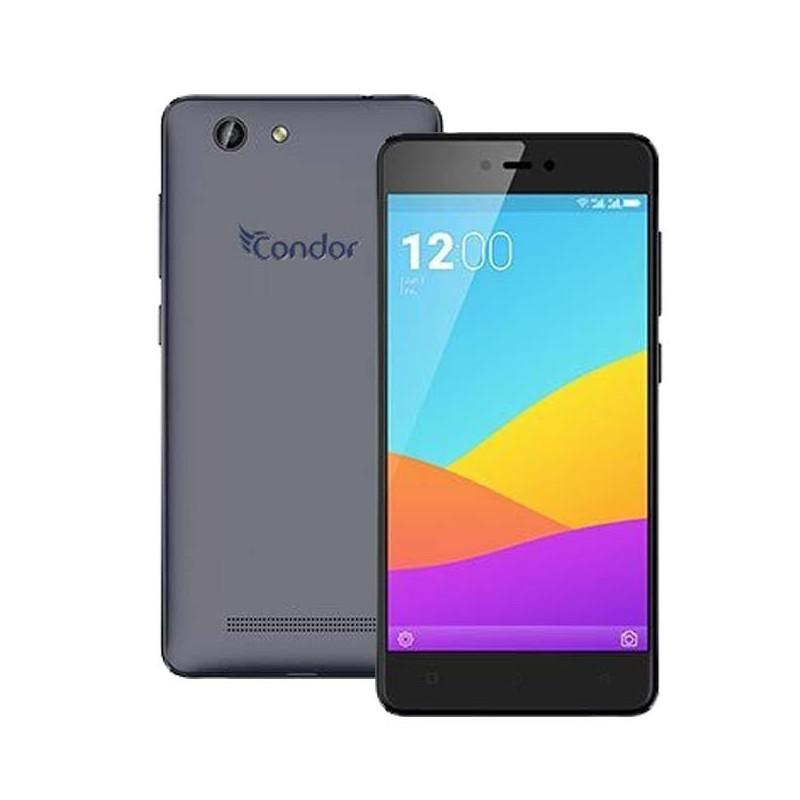 Condor - Smartphone Plume 7 Plus prix tunisie