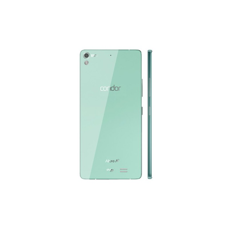 Condor Smartphone Allure A9 3G 2