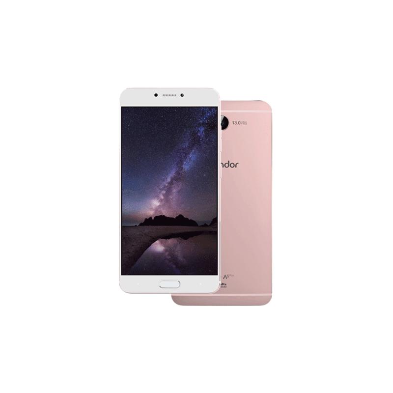 Condor Smartphone Allure A8 Plus 4G 1