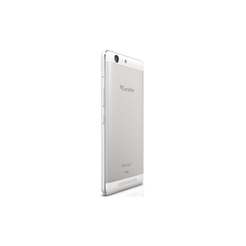 Condor Smartphone Allure A55 4G 2