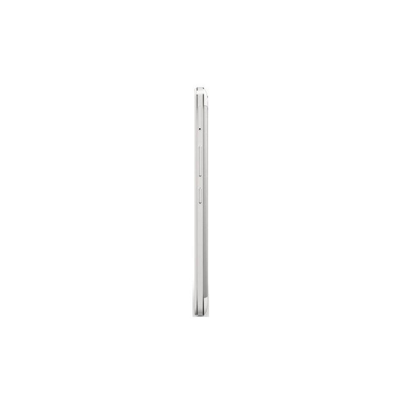 Condor Smartphone Allure A55 4G 3